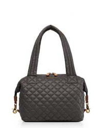 MZ Wallace Medium Sutton Bag