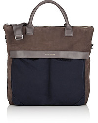 WANT Les Essentiels Ohare 2 Tote Bag