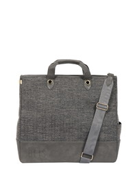 BEIS The Woven Tote