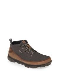 OluKai Ua Kea Waterproof Boot