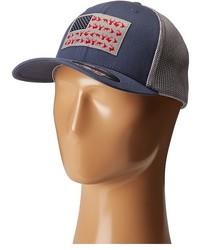 Columbia Phg Mesh Ballcap Baseball Caps