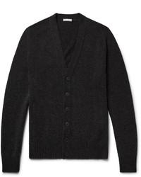 Cashmere cardigan medium 4948108