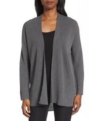 Merino wool cardigan medium 5309296