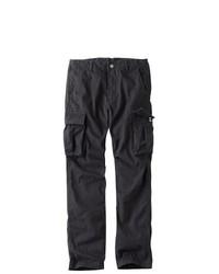 Levi's 569 Loose Cargo Pants Big Tall