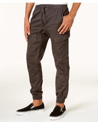 Ring Of Fire Stretch Jogger Pants Created For Macys