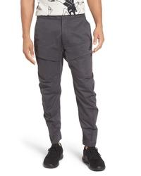 Nike Tech Pack Cargo Pants