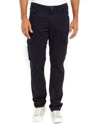 J Brand Trooper Slim Fit Cargo Pants