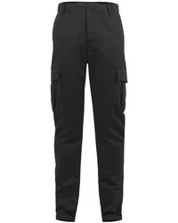 Gucci Viaggio Casual Pants