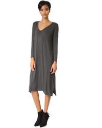 Long sleeve gwen dress medium 851726