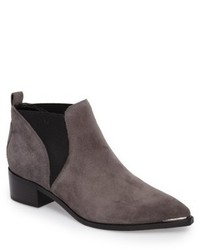 Marc Fisher Ltd Yellin Pointy Toe Chelsea Boot