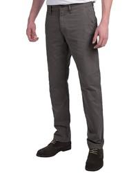 Lucky Brand 221 Classic Chino Pants