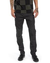 G-Star RAW 3d Slim Jeans