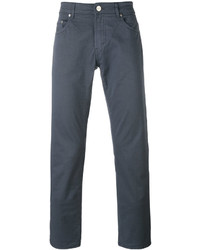 Classic chino trousers medium 3724150