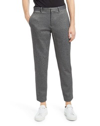 Theory Curtis Stretch Cropped Pants