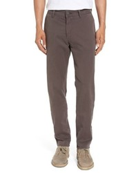 DL1961 Duke Slim Fit Chinos