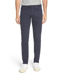 Rodd & Gunn Fencourt Regular Fit Straight Leg Jeans