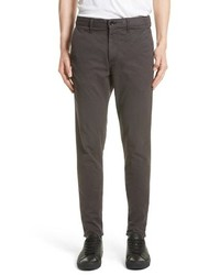 rag & bone Fit 1 Chinos