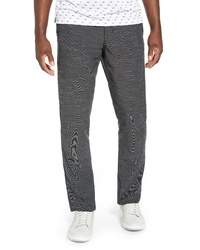 Devereux Gravity Athletic Fit Pants
