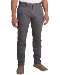 Barbour Knightsbridge Chino Pants