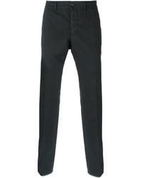 Lardini Chino Trousers