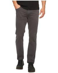 Robert Graham Milo Casual Pants