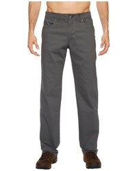 Columbia Pilot Peak Five Pocket Pants Casual Pants