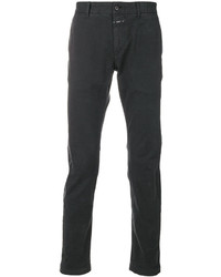 Skinny chino trousers medium 5274902