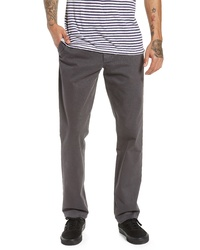 The Rail Slim Fit Chinos