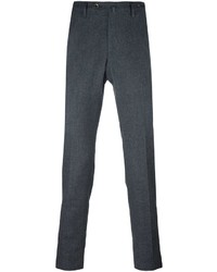 Super slim fit chino trousers medium 779494