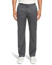 Bonobos Weekday Warrior Slim Fit Stretch Pants
