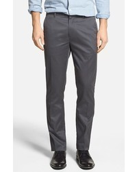 Weekday warriors non iron tailored cotton chinos medium 338434