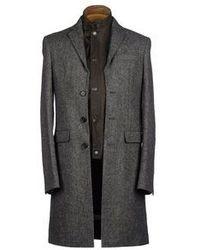 DSquared 2 Coats