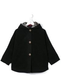 Amelia Milano Frau Coat