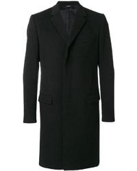 Dolce & Gabbana Classic Coat