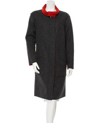 Lela Rose Coat