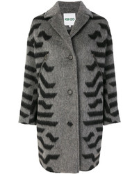 Cocoon coat medium 5145626