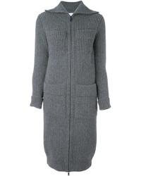 Kasia cardi coat medium 690864