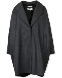 Maison Margiela Oversized Coat