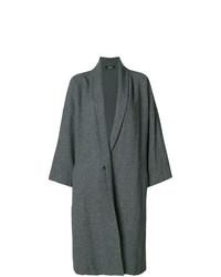 Issey Miyake Vintage Oversized Coat