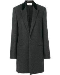 Single breasted coat medium 4990985