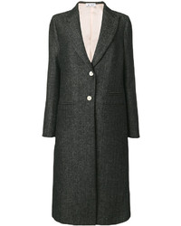Single breasted coat medium 5252568