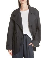 Utility jacket medium 8697861