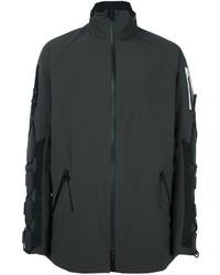 Y 3 zip detail sport jacket medium 775009