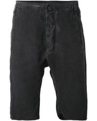Masnada Bermuda Shorts
