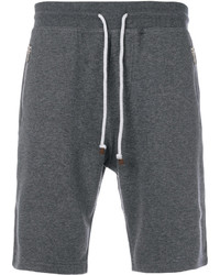 Brunello Cucinelli Jogging Shorts