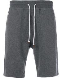Brunello Cucinelli Jogging Shorts