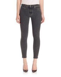 IRO Elle Skinny Jeans