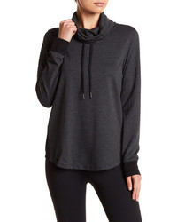 Joe Fresh Cowl Neck Pullover
