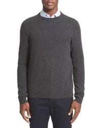 Nordstrom Men's Shop Cashmere Crewneck Sweater