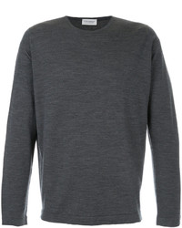 Crew neck jumper medium 5251679